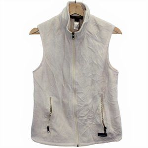 G136 Patagonia Better Sweater Synchilla Vest